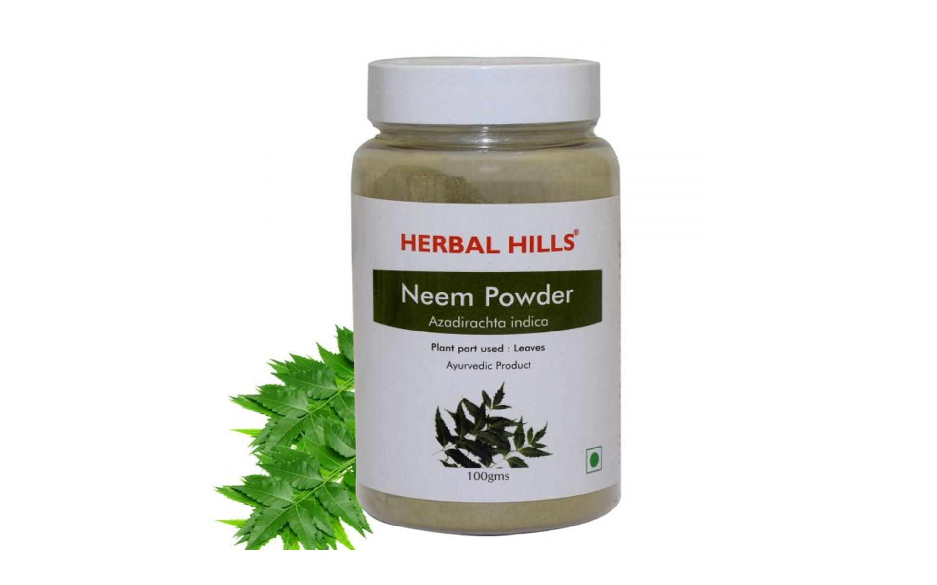 ニーム効果 ニーム副作用 ニーム効能 ニーム有機 ニームサプリメント
