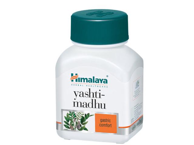 ヒマラヤ カンゾウ リコリス, himalaya licolice