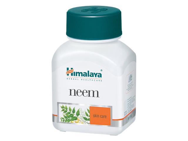ニーム, neem, ニーム サプリメント