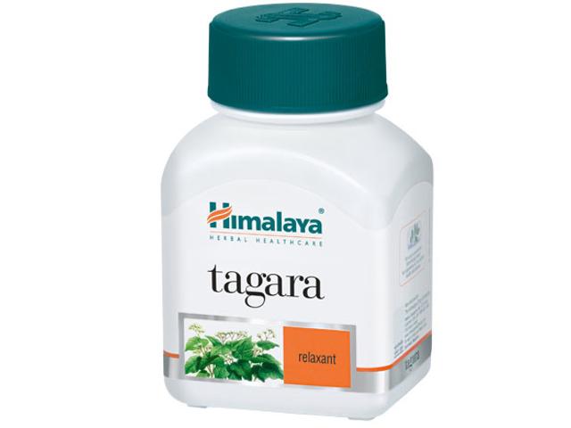 tagara, valerian, ヒマラヤ タガラ (セイヨウカノコソウ、バレリアン)
