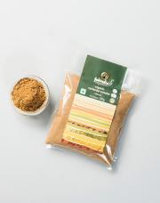 Organic-Coriander-Powder-100gms