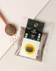 Organic-Whole-Cumin-Seeds-100gm