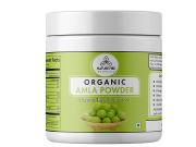 alma powder, amalaki powder, アムラ,アマラキ,有機