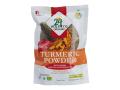 有機 ターメリック オーガニック ウコン Organic turmeric powder