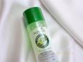 バイオティーク キューカンバー フレッシュナー, Biotique Cucumber Pore Tightening Fresher