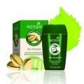 バイオティーク ナリッシング&活性化 フェイスパック, bio pistachio