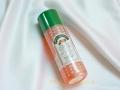 バイオティーク アプリコット ソープフリー ボディシャンプー, Biotique Apricot Body Gel