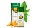 バイオティーク アーモンドオイル クレンザー, biotique bio almond oil