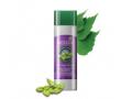 バイオティーク 大豆プロテイン シャンプー 120ml [ Biotique Soya Protein Shampoo]