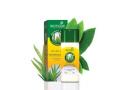 バイオティーク アロエヴェラ日焼け止めローション SPF-75, biotique bio aloevera sunscreen lotion