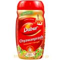 ダブール チャワンプラッシュ (ダブル, Dabur Chyawanprash) 500g