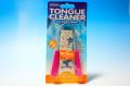 タンクリーナー,タンスクレーパー,舌クリーナー,舌ブラシ,舌そうじ, 舌苔除去