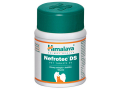 ヒマラヤ ネフロテック DS 60粒,Himalaya Nefrotec DS