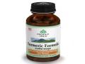 オーガニックインディア オーガニック ウコン (ターメリック) , organic india turmeric
