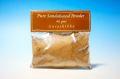 sandalwood, sandalwood powder, サンダルウッド, サンダルウッドパウダー,ビャクダン, ビャクダン粉末