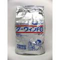 カルシウム剤「ダーウィンFC-100」1kg