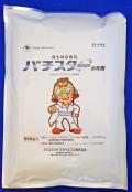 微生物殺菌剤「バチスター水和剤」500g