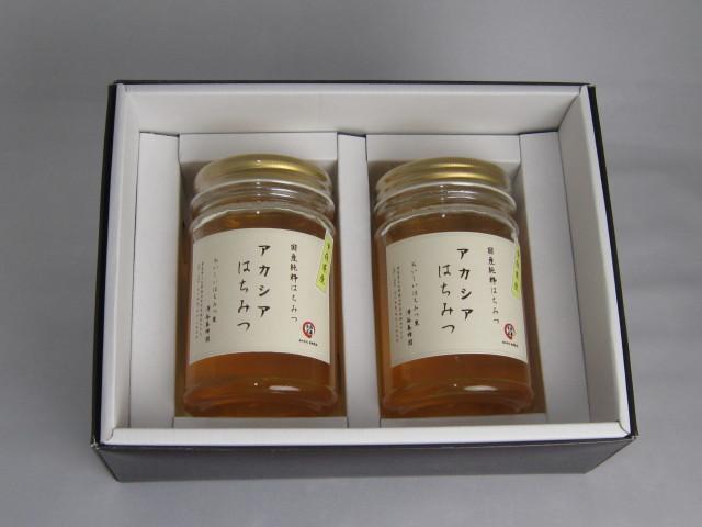 澤谷養蜂園 蜂蜜ギフトF