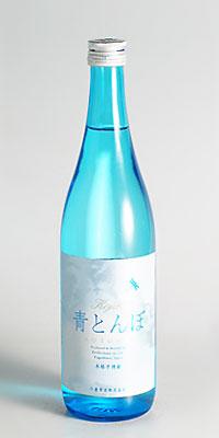 【芋焼酎】小鹿 青とんぼ 25度 720ml【小鹿酒造】