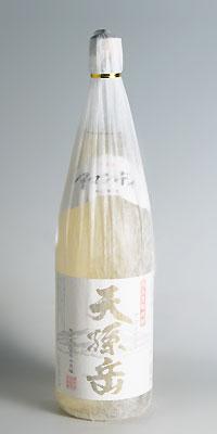 【黒糖焼酎】西平 天孫岳 30度 1800ml【西平本家】