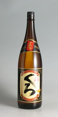 【芋焼酎】小鶴くろ 25度 1800ml【小正醸造】