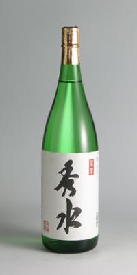 【芋焼酎】秀水 25度 1800ml【販売店限定】【指宿酒造】