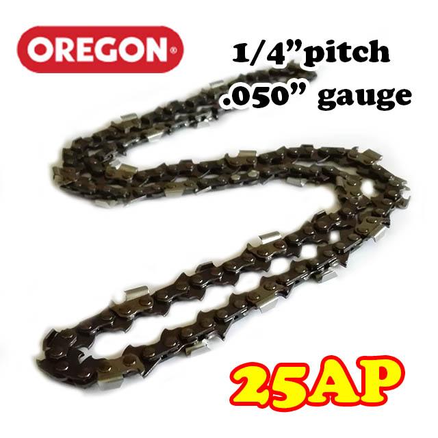オレゴン ソーチェン 25AP サムネイル
