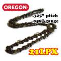 オレゴン 21LPX サムネイル