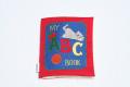 My ABC Book (ST02)