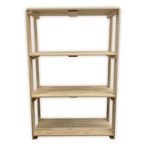 木製棚画像a1