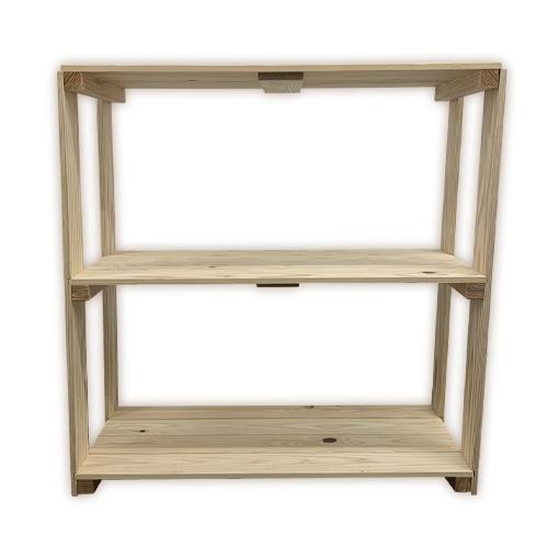 木製棚画像c1