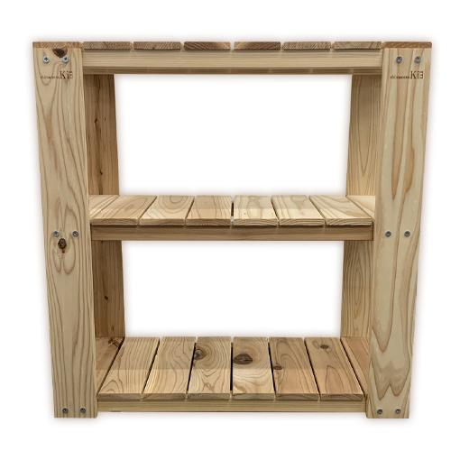 木製棚画像e1
