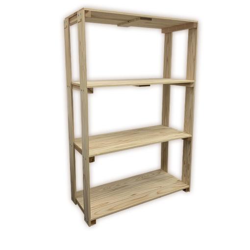 木製棚画像a3