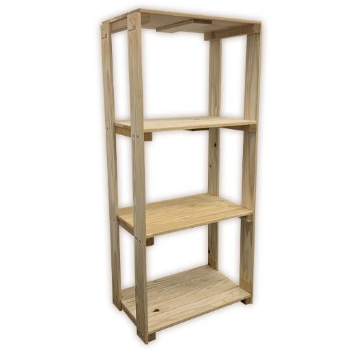 木製棚画像b3