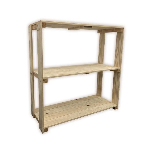 木製棚画像c3