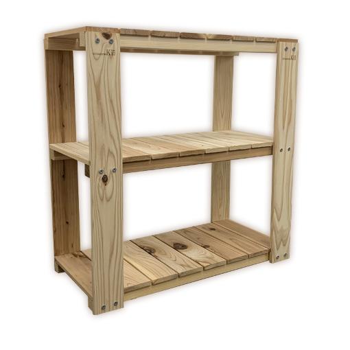 木製棚画像e3