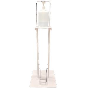 除菌ボトルスタンド商品画像3