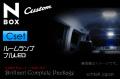 【C】JF-1/2 N-BOX CUSTOM