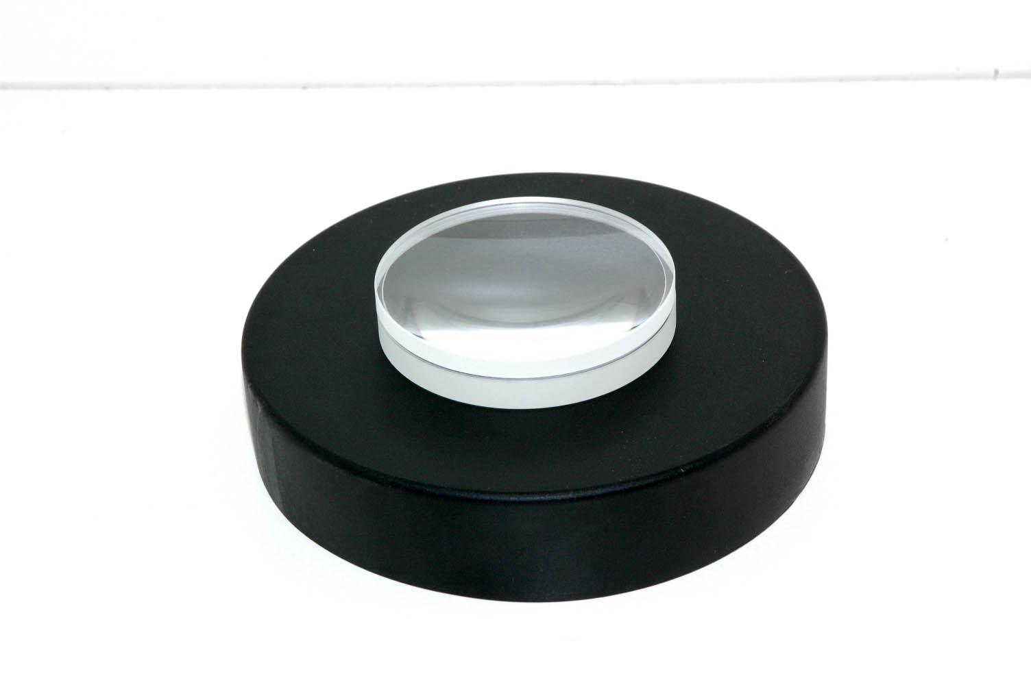 D50mmFL600mmアクロマートレンズ◎