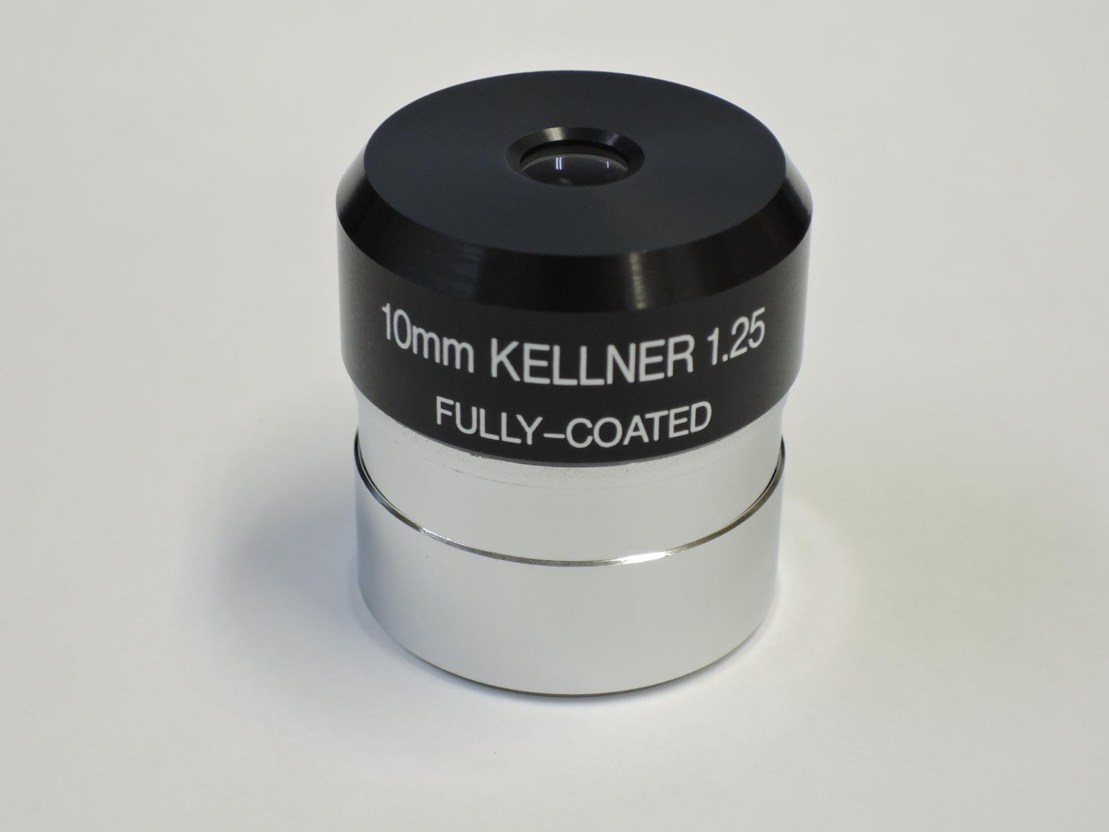 Ke10mm(ケルナー/31.7mm差込)