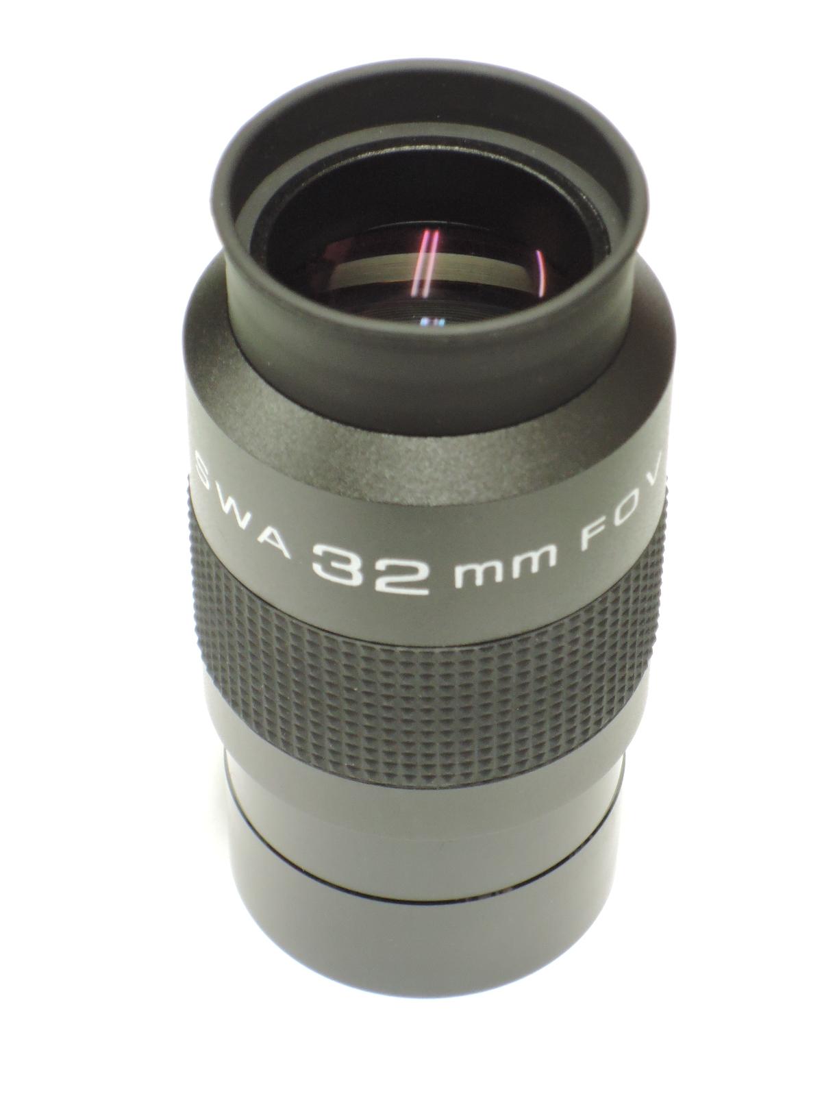 50.8mmサイズSuper Wide Angle32mm