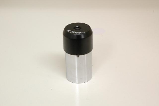 Ke.12mm(ケルナー/24.5mm差込)