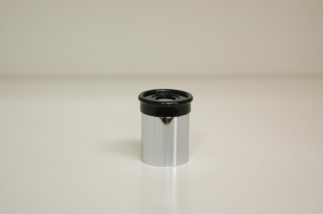 中国製トイグレードアイピース両凸二群二枚ハイゲン変形20mm/24.5mm差込サイズ