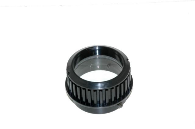 D50mmFL800mmアクロマートレンズ/セル付き
