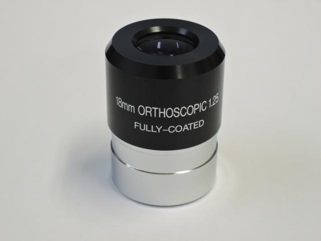 Or18mm(オルソスコピック/PLタイプ)