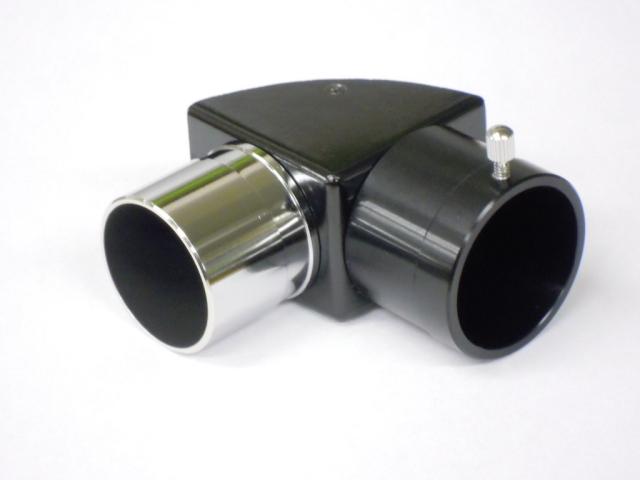 天頂ミラー(31.7mmアメリカンサイズ)