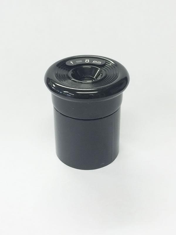 ラプトル50,60,アトラス60用 接眼レンズ F8