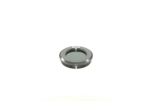 ムーンフィルタ31.7mmサイズ用