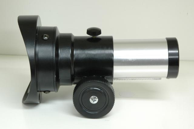 反射用接眼部(鏡筒外径140mm前後用)