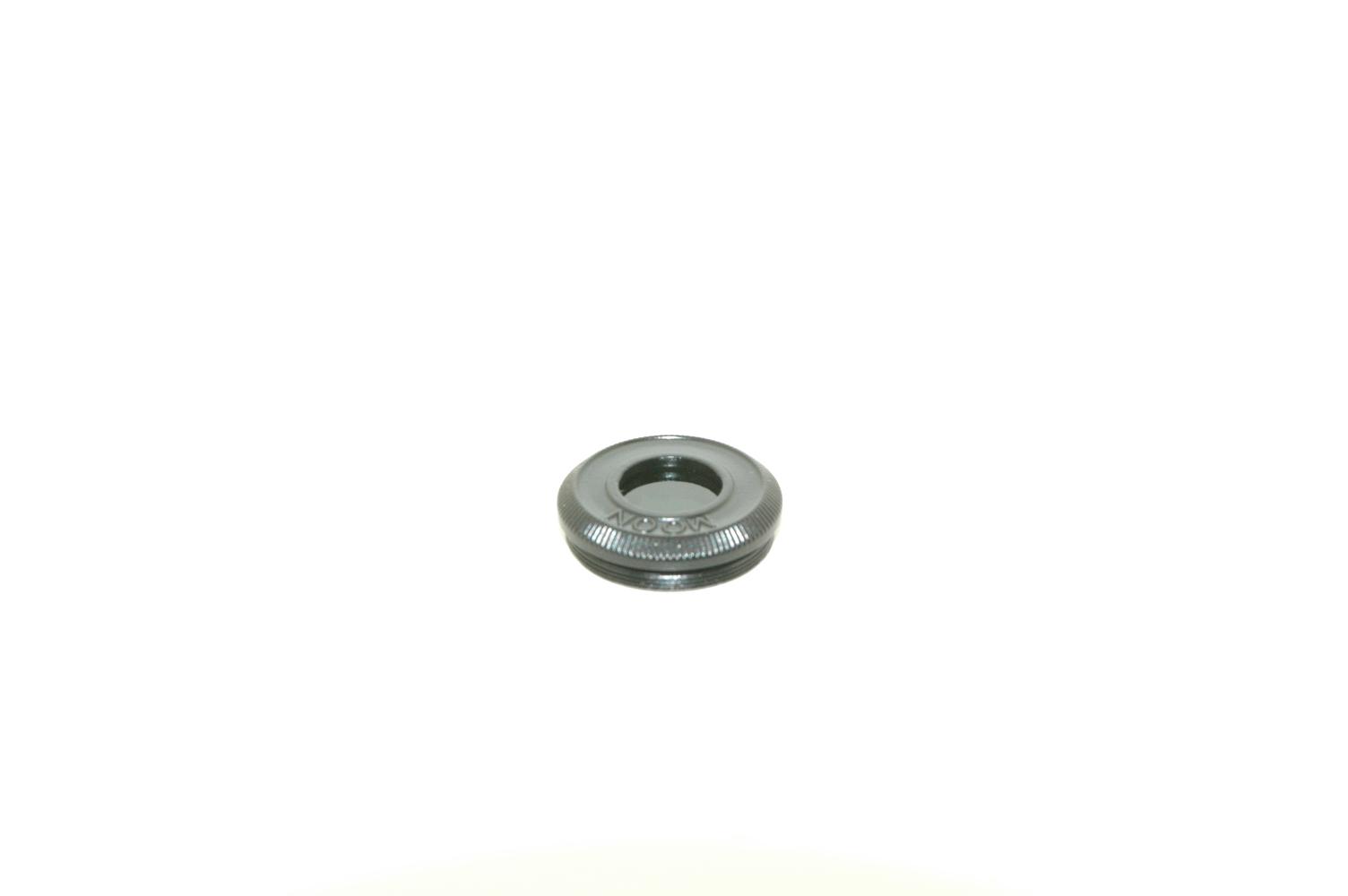 ムーンフィルタ24.5mmサイズ用